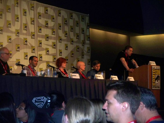 DC-writers-panel-1