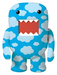 Domo4inPartlyCloudy