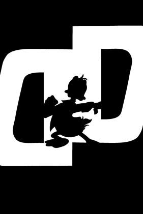 DonaldDuckFriends_V2_rev_Page_07