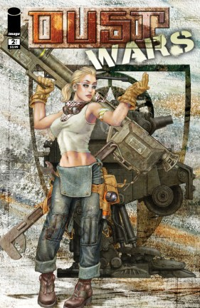 DustWars02_cover