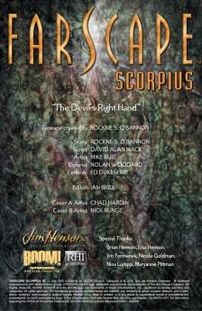 Farscape_Scorpius_03_rev_Page_1