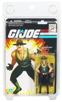 G.I.-Joe-Slaughter-Primary-FIgure-Packaging