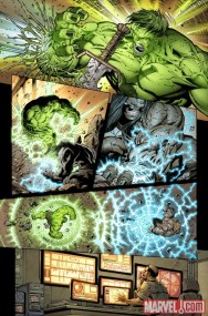 IHULK_611_PREVIEW2