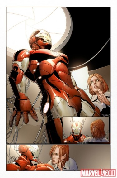 INVIRONMAN_29_Preview5