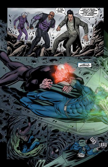 Irredeemable_15_rev_Page_6