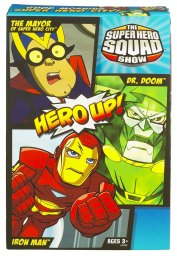 Marvel-Super-Hero-Squad-3-pack-packaging