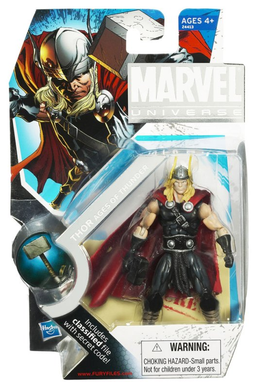 Marvel-Thor-Packaging-2