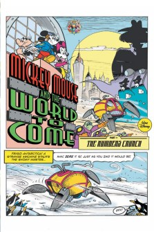 Mickey_WorldToCome_TPB_rev_Page_04