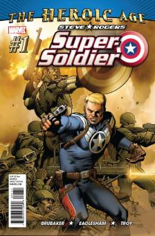 SteveRogers_SuperSoldier_01
