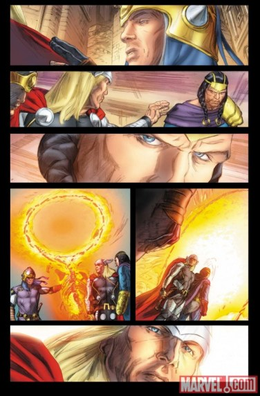 THOR_612_Preview2