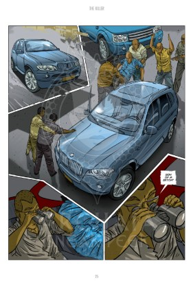 The Killer Modus Vivendi 004 Preview_PG6