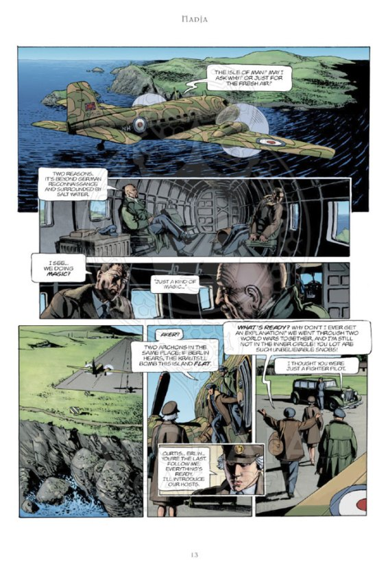 The-Secret-History-011_Preview-PG5