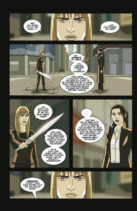 The-Sword-Vol04_TPB_p3