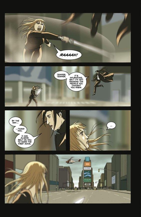 The-Sword-Vol04_TPB_p6