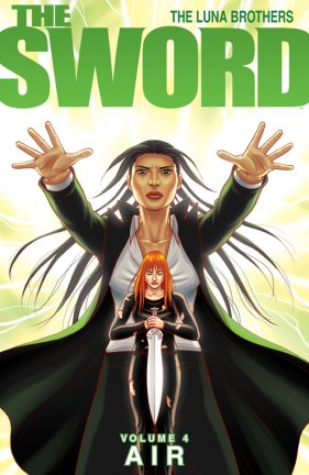 The_Sword_Vol4-COVER