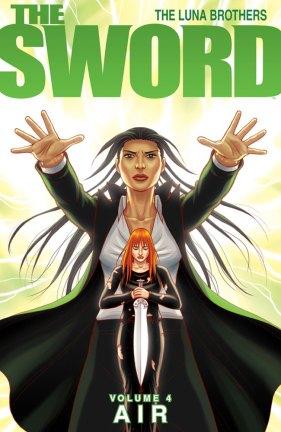 The_Sword_Vol4-COVER