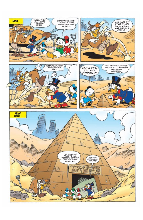 UncleScrooge_393_rev_Page_5
