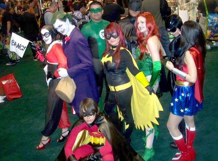 comic-con-day-3-037