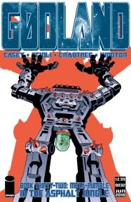 godland32_cover