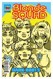 Blonde_Squad_001-1-1