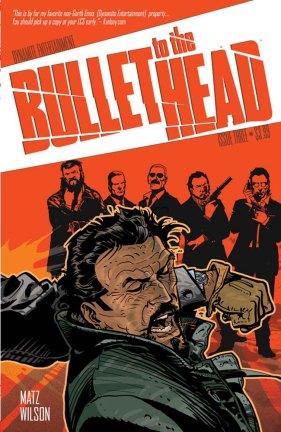 BulletHead003-Cov-A