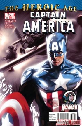 CaptainAmerica609