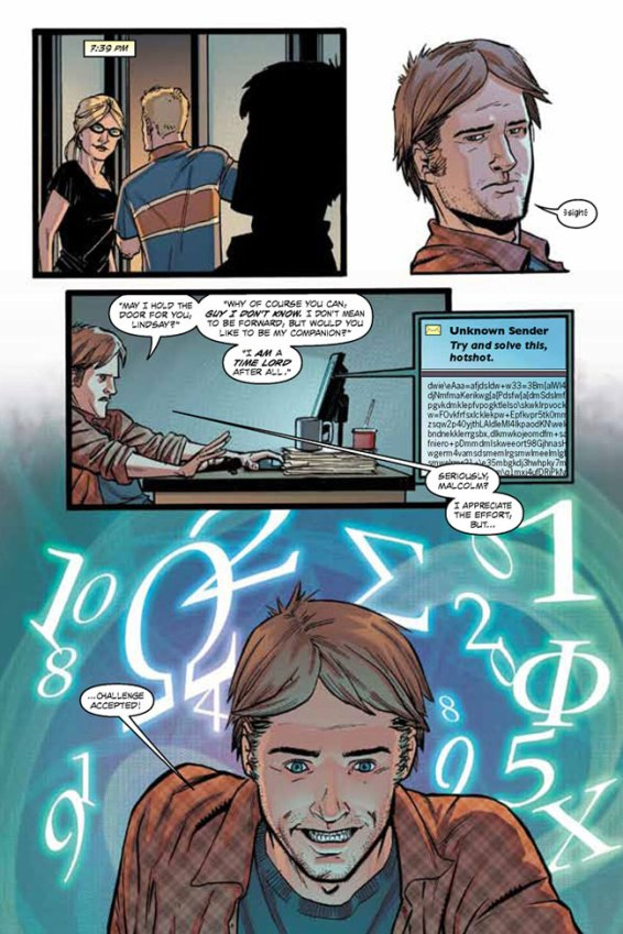 Codebreakers_TPB_rev_Page_15