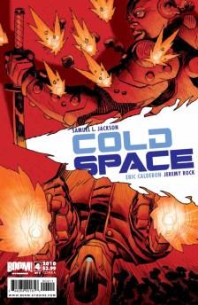 ColdSpace_04_CVR