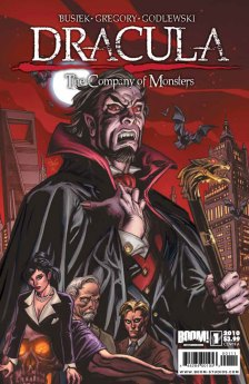 Dracula_TCOM_01_CVRA