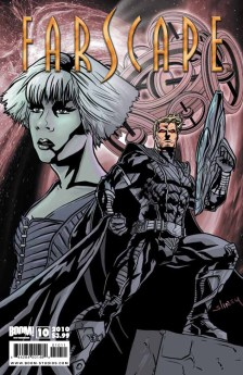 Farscape_Ongoing_10_CVR