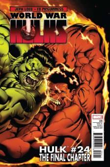 Hulk24
