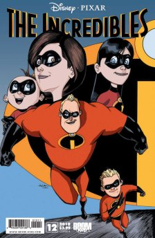 Incredibles_Ongoing_12_CVRA