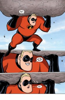 Incredibles_Ongoing_12_rev_Page_2