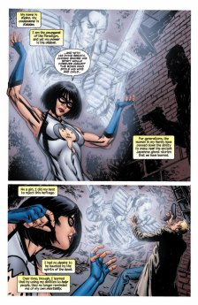 Irredeemable_16_rev_Page_2