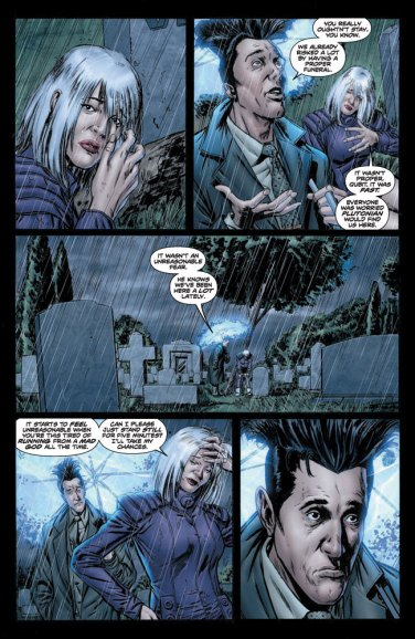 Irredeemable_16_rev_Page_4