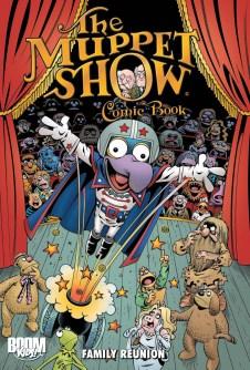 MuppetShow_V4_CVR