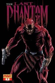Phantom01-cov-Neves