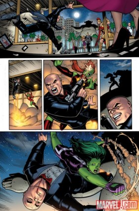 SHEHULKS_1_Preview3