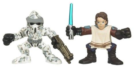 SW-Anakin-Skywalker-Arf-Trooper