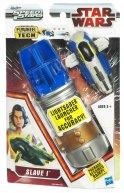 SW-CW-Slave-1-Packaging