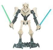 SW-Force-Battlers-General-Grievous