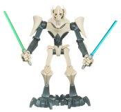SW-Force-Battlers-General-Grievous