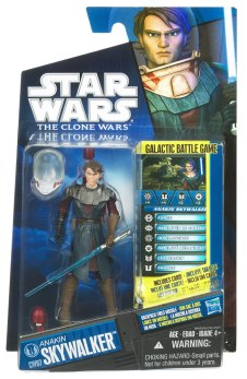SW-GBG-Anakin-Skywalker