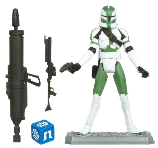 SW-GBG-Commander-Gree-Figure