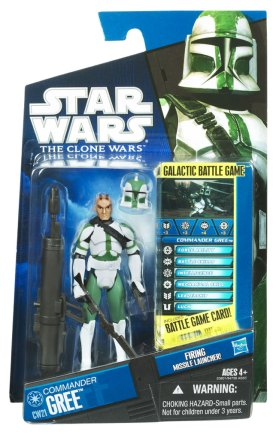 SW-GBG-Commander-Gree
