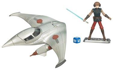 SW-GBG-Naboo-Star-Skiff