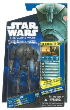 SW-GBG-Super-Battle-Droid