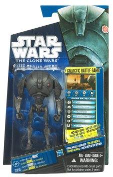 SW-GBG-Super-Battle-Droid