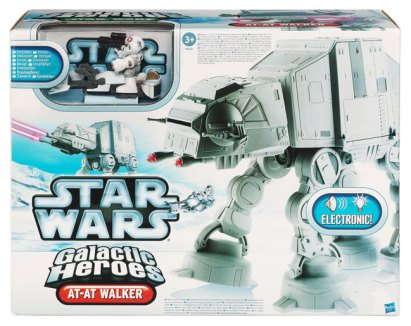 SW-GH-AT-AT-Packaging