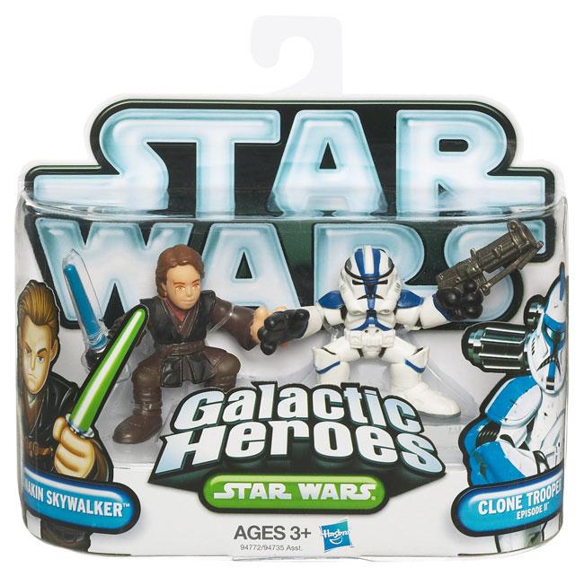 SW-GH-Anakin-Skywalker-Clone-Trooper-Packaging